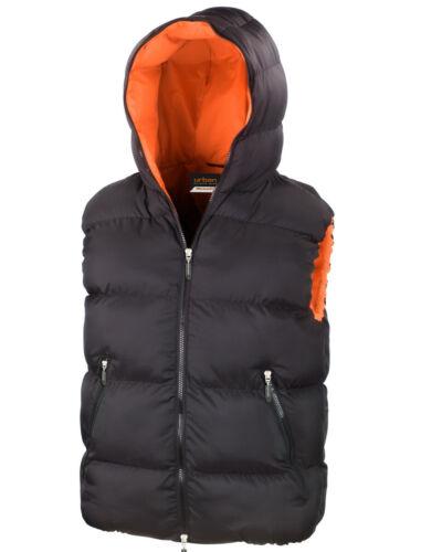 Waterproof Feel Down Wind Unisex Proof Gilet Dax Volwassenen 8qwRHpX