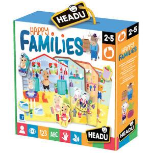 Happy-Families-Giochi-didattici-educativi-HEADU-2-5-anni