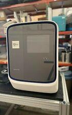 Abi Quantstudio 7 Flex 384 Block Certified With Warranty