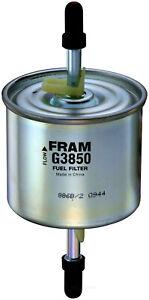 image is loading fuel-filter-fram-g3850