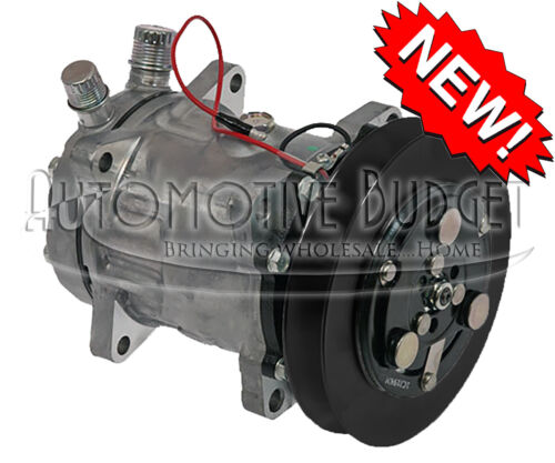 Heater Temperature /& Blower Switch 6675176 Fits Bobcat 863 864 873 DF7A5409