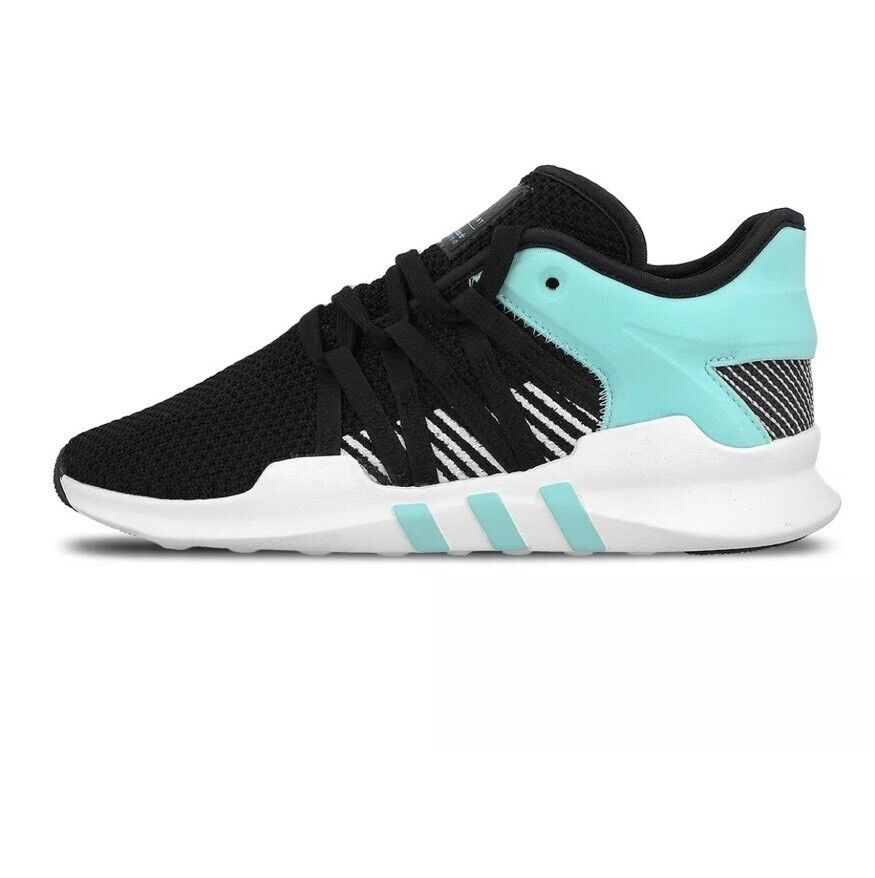 Adidas Originals Women's EQT Racing Racing Racing ADV shoes CP9677 045fde