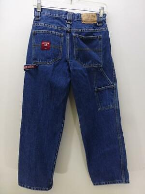 Polo Assn Boys Little Denim Jean Select SZ//Color. U.S