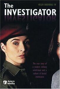 The-investigator-Helen-Baxendale-Lesbian-Interest-DVD