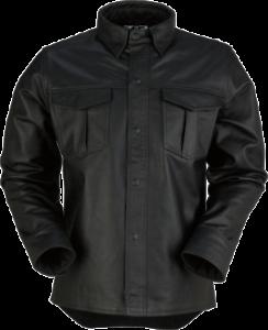 Z1R-The-Motz-Leather-Shirt-2810-3393