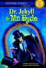 Dr. Jekyll and Mr. Hyde by Robert Louis Stevenson (Paperback, 1984)