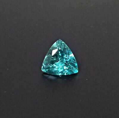 Faceted Garnet Gemstone Beautiful Untreated Facet Stone