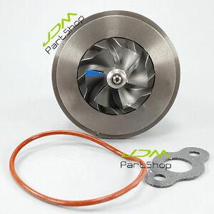 MERCEDES L508 T2 3.8D Fuel Filter 70 to 88 Bosch A0000901151 A0000925405 Quality