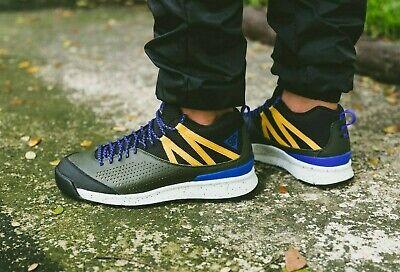 Nike ACG Okwahn II Mens Trainers Shoes