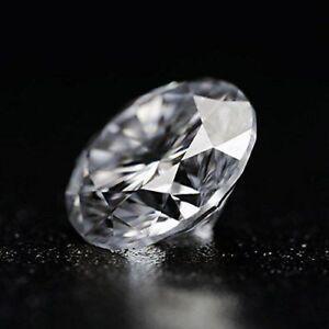 GIA-Certified-Natural-Diamond-VS2-Clarity-Round-Brilliant-Cut-0-54-Ct-Diamond