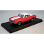 Chevy-Chevelle-SS-1970-Red-1-43-Model-Car-Resin-Autoworld thumbnail 1
