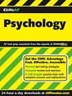 Psychology by Lori A. Harris (Paperback, 2005)
