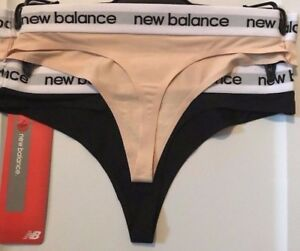 new balance briefs