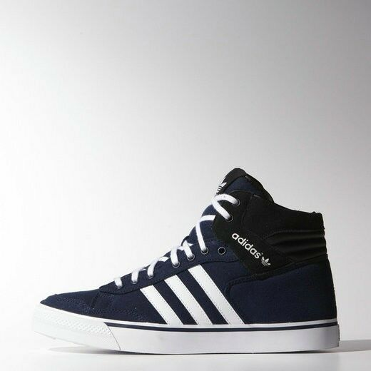Adidas Originals Pro Conference VCND M25433 Reino Unido 8 verano verano 8 la venta!!! 01e8c6