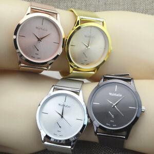 2017-Mode-Frauen-Uhr-Luxurioes-Edelstahl-Quarz-Armbanduhr-Damen-Uhren