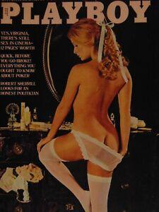 Playboy-November-1974-7364