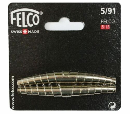 2 x Felco Springs Models 5 /& 13 Garden Secateurs Pruner Shears Replacement