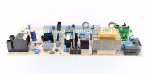 Biasi Riva Compact M90E.24S Single M90E.32S PCB BI1885101 NEUF M90E.28S