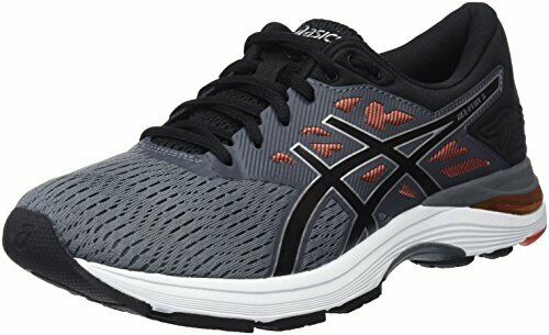 Asics Gel-flux 5 Running Homme Chaussures. Taille Uk-11