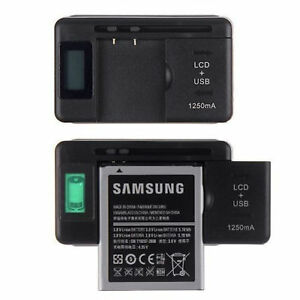 Mobile-Universal-Battery-Charger-LCD-Indicator-Screen-For-Cell-Phone-USB-Port-SD