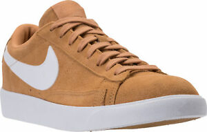 detailed look 4e656 e7f8c Image is loading Nike-Blazer-Low-Men-039-s-Casual-Shoes-