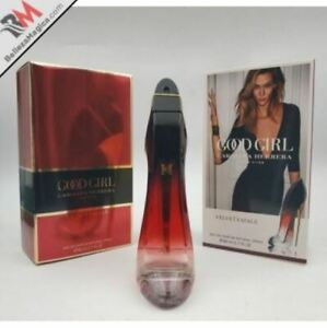 Carolina-Herrera-Good-Girl-New-York-Velvet-Fatale-80ml-EDP-NEW