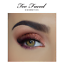 TOO-FACED-Natural-Lust-Palette-100-Authentic-Free-Shipping-30-x-Eyeshadows thumbnail 8