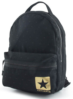 Abile Converse Mini Backpack Antra