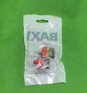 Baxi-Flow-and-Return-Sensor-Thermodisk-Sensor-Minifit-720747101-NEW