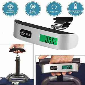 50kg-10g-Portable-Travel-LCD-Digital-Hanging-Luggage-Scale-Electronic-Weight
