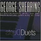 George Shearing - Duets (2010)