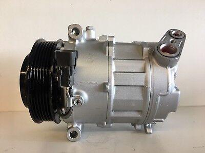 For 1983-1985 Mercury Grand Marquis A//C Condenser 61397CF 1984 5.0L V8