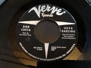 DON-COSTA-ILLYA-DARLING-From-the-Musical-ILLYA-DARLING-TRINI-039-S-TUNE