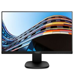 Philips-S-line-223s7ejmb-22-pouces-LED-moniteur-IPS-Full