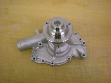 Triumph TR8 Rover V8 ** WATER PUMP ** SD1 Kit car Cobra etc etc !! TR7 V8