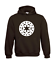 Galactic-Empire-Men-039-s-Hoodie-I-Hoodie-I-Hoodie-to-5XL thumbnail 7