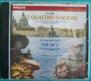 Album-1-CD-The-Quattro-Stagioni-Vivaldi-Ref-0123