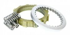 Complete Apico Clutch Kit With Springs CR 125 86 - 99 KTM SX 125 150 200 98 - 16