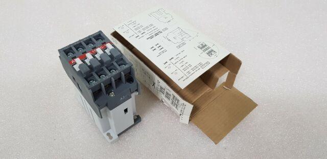 Stahlnagel gehärtet 3,5 x 65 mm längsgeriffelt Pack = 250 Stk Tiefversenkkopf