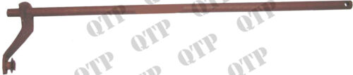 Standard 42045 Ford New Holland Throttle Linkage Dexta Large PACK OF 1