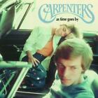 As Time Goes By von Carpenters (2012)