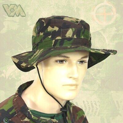 ORIGINAL KAPPE M90 MÜTZE HUT TARN SCHUTZ NATO ANGELN JAGEN SCHWEDISCHE ARMEE