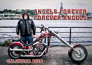 ANGELS-FOREVER-FOREVER-ANGELS-KALENDER-GERMANY-CALENDAR-2019-SUPPORT
