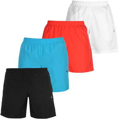 Adidas REGI 16 Shorts Sporthose Badeshorts Fußball kurze Hose S M L XL 2XL neu