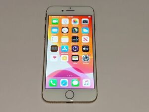 Apple iPhone 7 A1660 32GB Verizon Wireless Gold/White Smartphone/Cell Phone