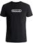 NINTENDO-Logo-T-Shirt-Pick-Size-and-Color thumbnail 4
