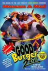 Nickelodeon: Good Burger to Go by Holland (1998, Paperback)
