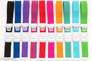 Rolseley Medical Tourniquet Quick & Slow Release 11 Colours / Quick dispatch