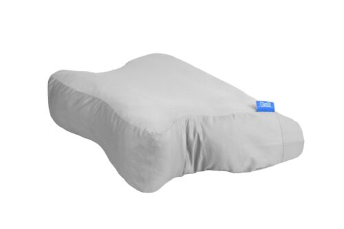 CPAPMax Pillow Case for CPAPMax Pillows by Contour Products