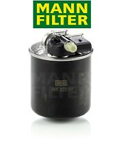 for Cars MANN-FILTER WK 939//6 Fuel Filter